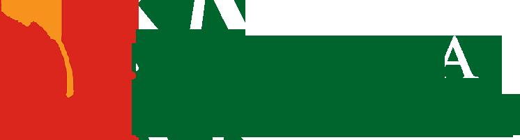 Logo-Permata-Cimanggis